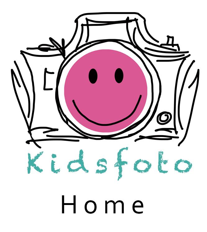 Kidsfoto