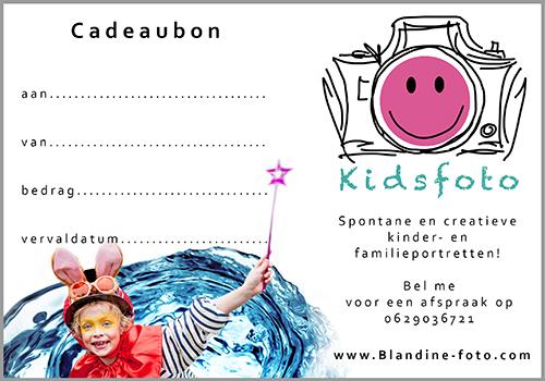 cadeaubon-kids