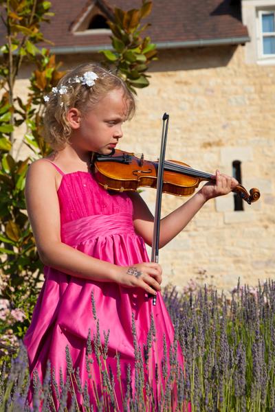 violon-2