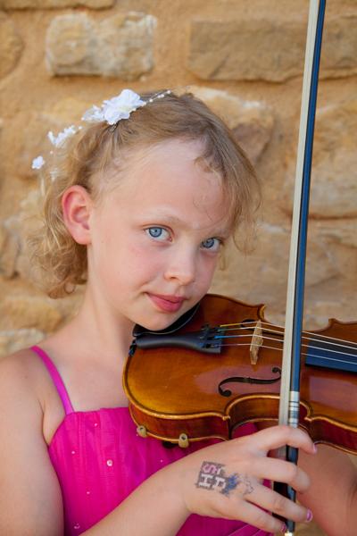 violon-3