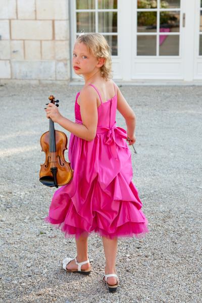 violon-4