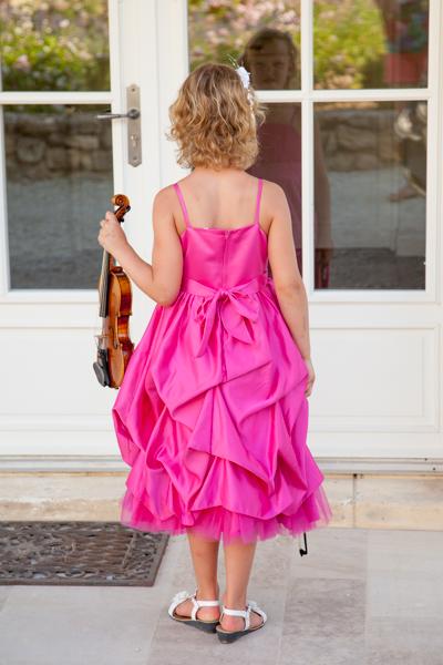 violon-5