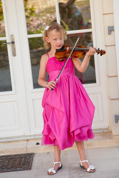 violon-6