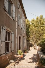 maison-Chabbert-27