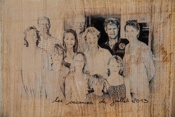 familie-bois