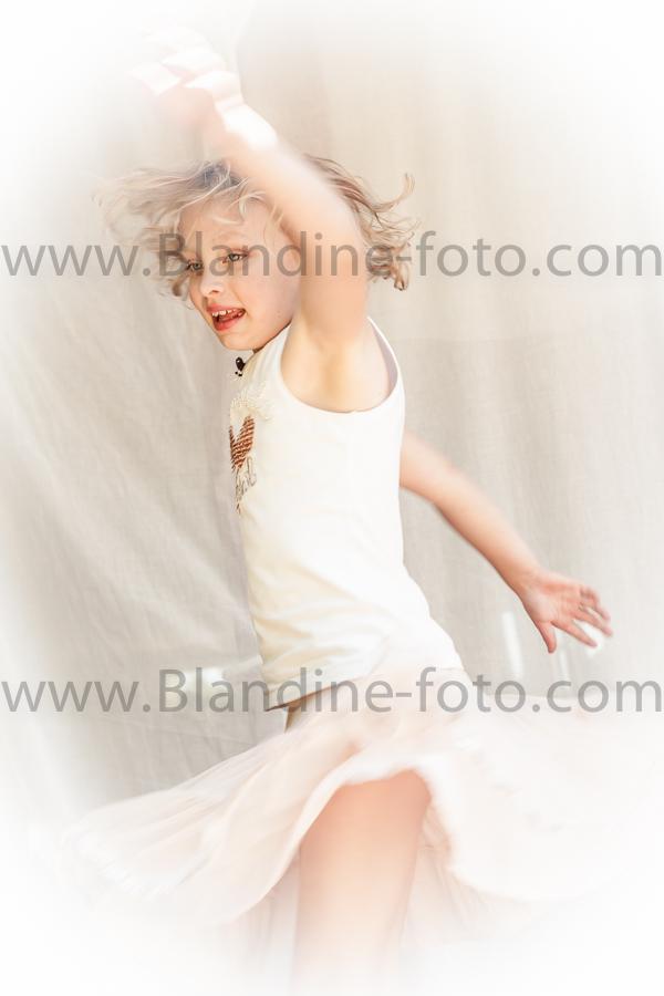 fotofeest-Fleur3