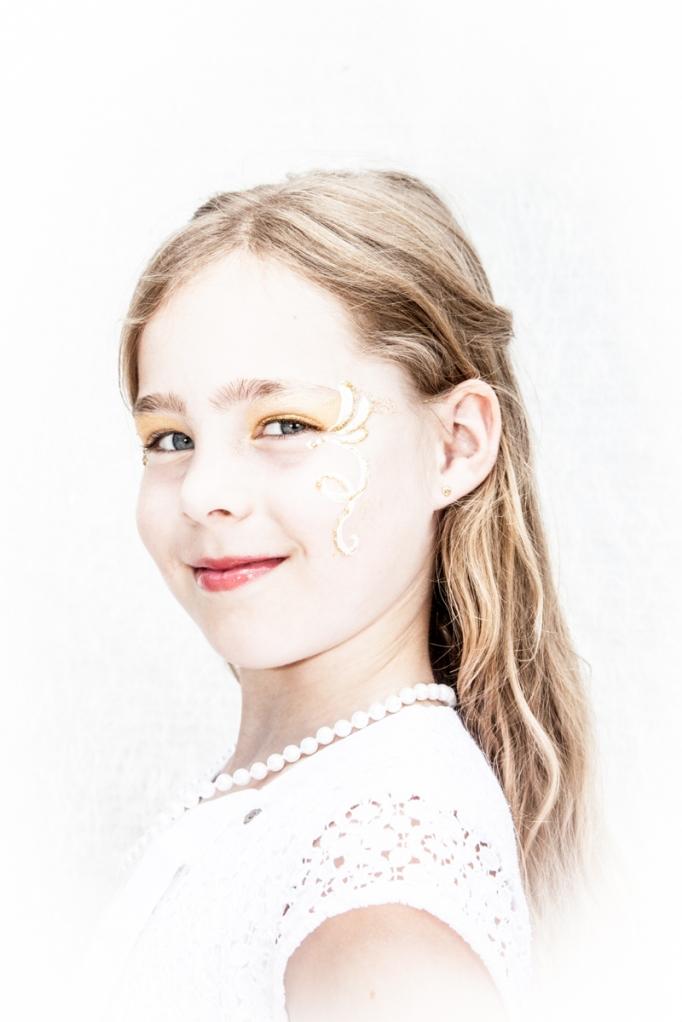 fotofeest-Julia2