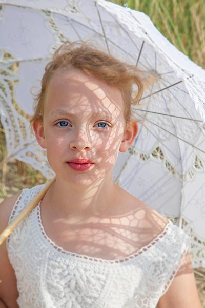 fotograaf-breda-kidsfoto1