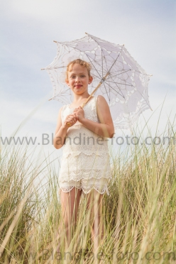 fotograaf-breda-kidsfoto3