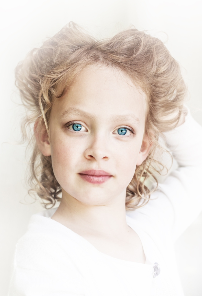 kidsfoto-breda