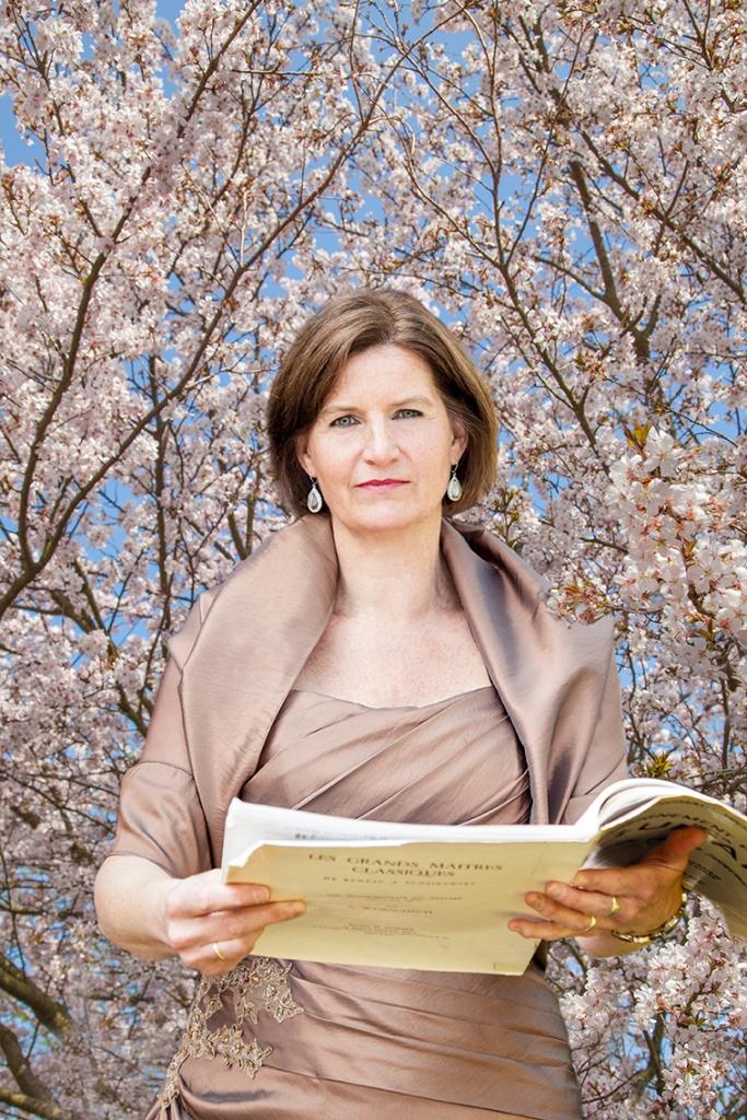 corinne-magnolia3