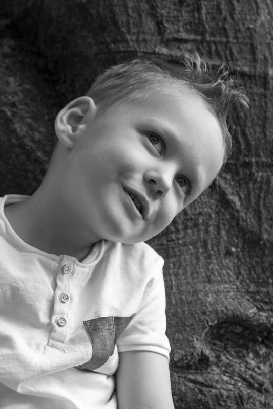 fotograaf-breda-kidsfoto