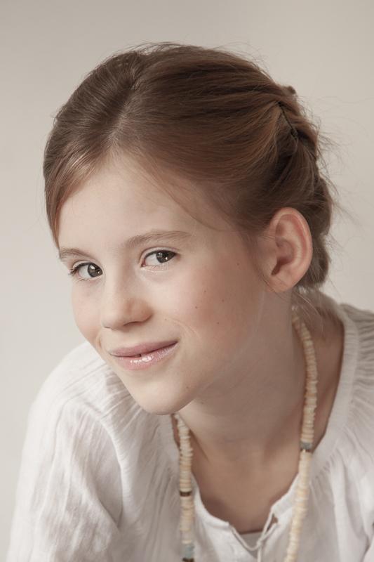 fotograaf-Breda-portret