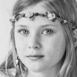 fotografie-breda-portret
