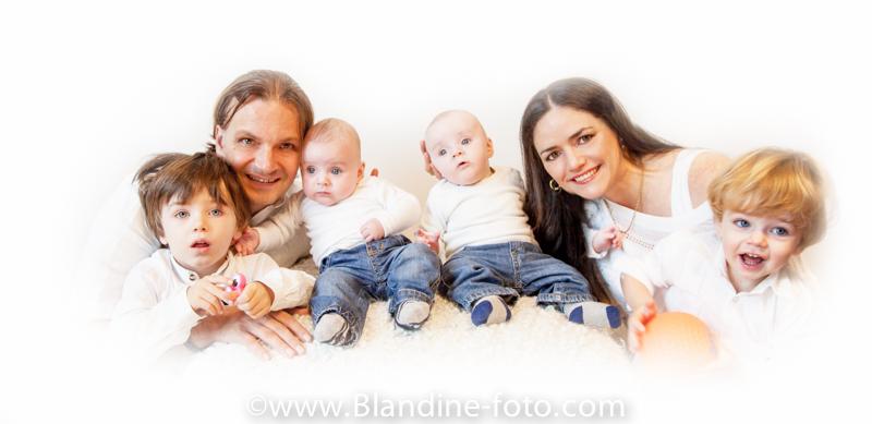 family-portret-reportage-breda-2