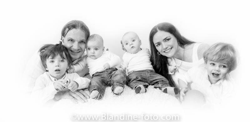 family-portret-reportage-breda-3
