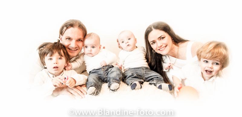 family-portret-reportage-breda