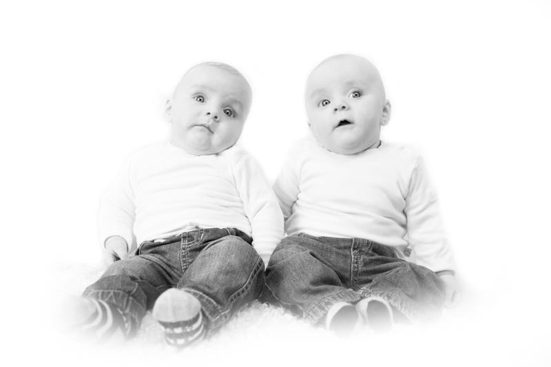 fotograaf-breda-baby-3