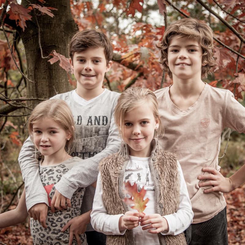 breda-photo-kidsfoto