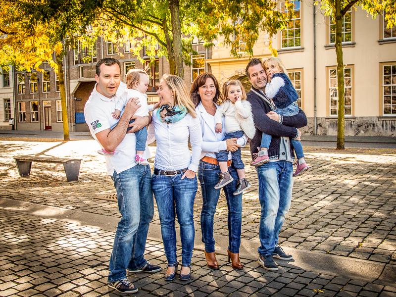 2015-henriette-familie-KMAplaats-2
